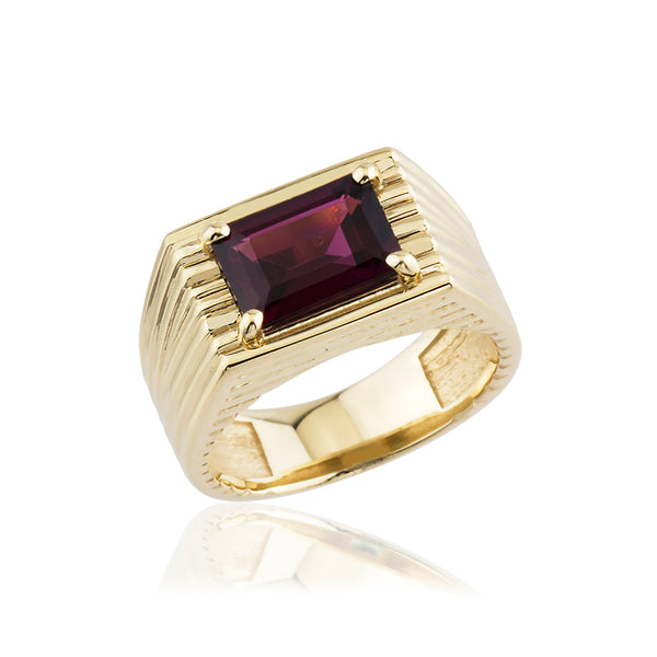 Legacy Small Bling Ring