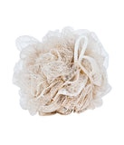 Bath Scrunchie