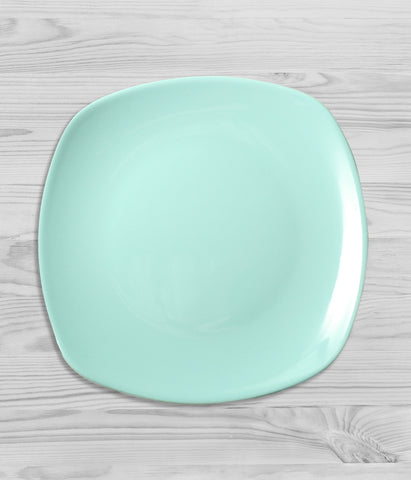 Nova Square Dinnerware