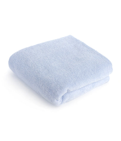 Cotton Soft Bath Towels