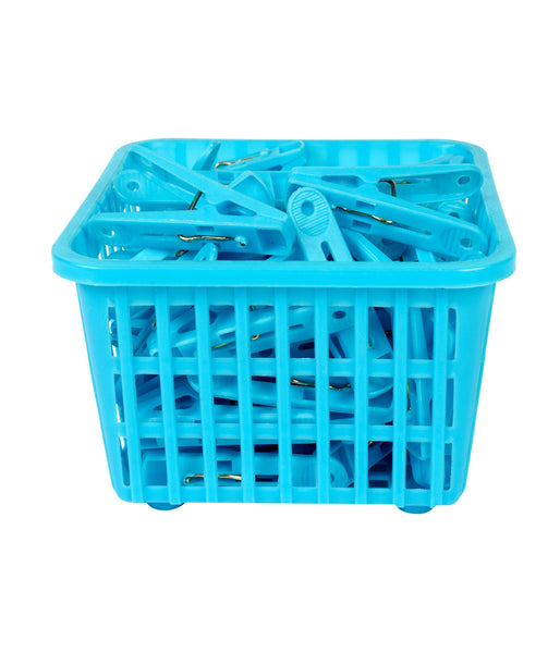 Peg Basket