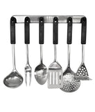 Essential Kitchen Utensils