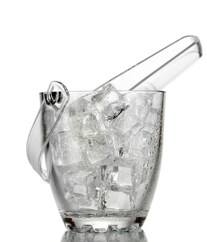 Acrylic Ice Bucket