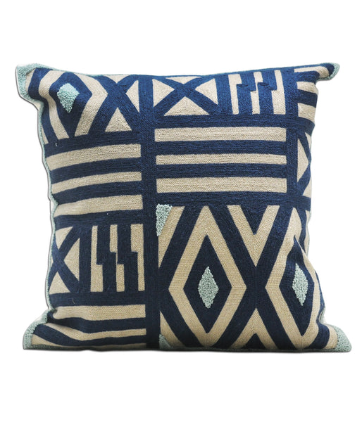 Printed Scatter Cushions