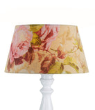 Tweedle Lamp Shade