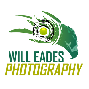 Will Eades Photography