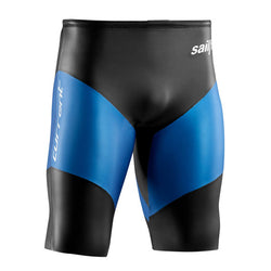 Sailfish Wetsuit - Current med