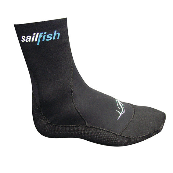 Sailfish - Neopren swim sock