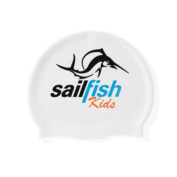 Sailfish - Badehette junior