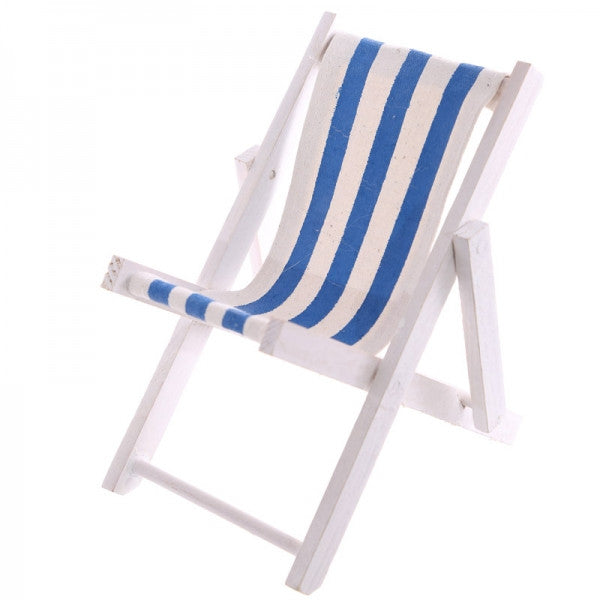 Mini Deck Chair