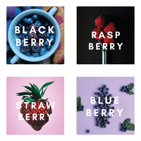 Berry Pack