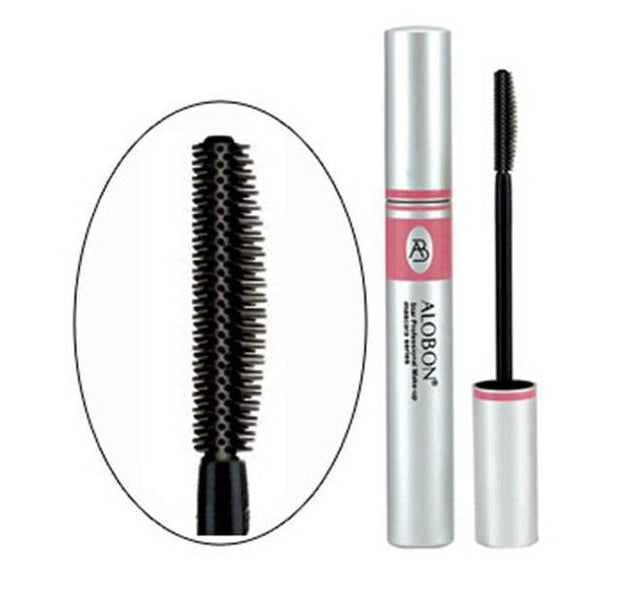 3D WATERPROOF EYELASH MASCARA