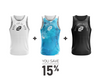 MEN'S BASELAYER BUNDLE