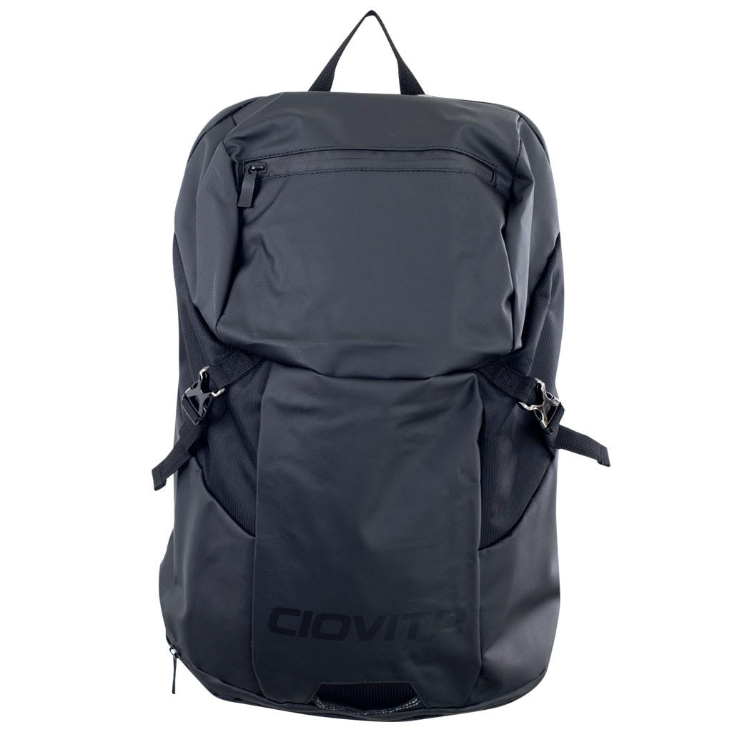 backpack for cycling or general use