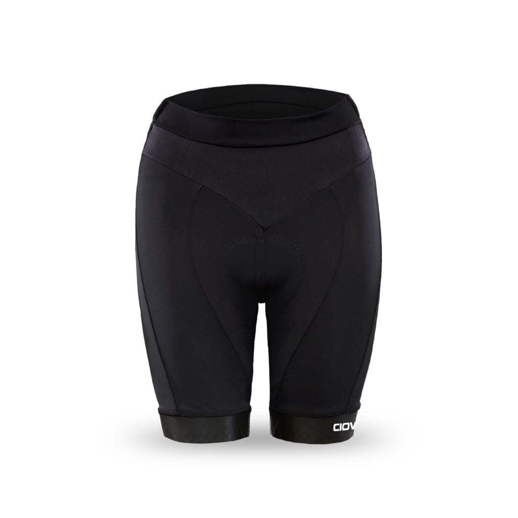 Ladies Corsa Cycling Shorts