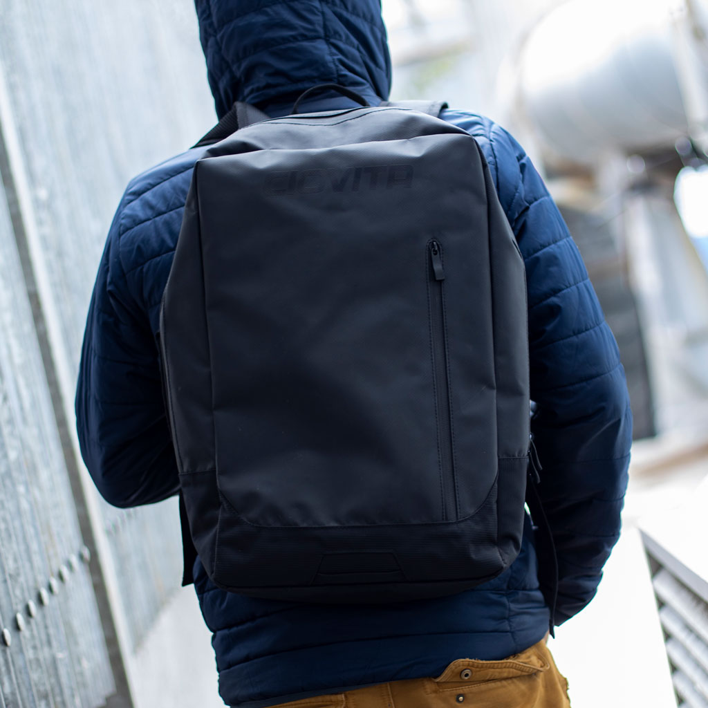 cycling daypack backpack