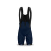 Ladies Savoy Corsa Bib Shorts