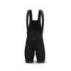 Ladies Corsa Bib Shorts