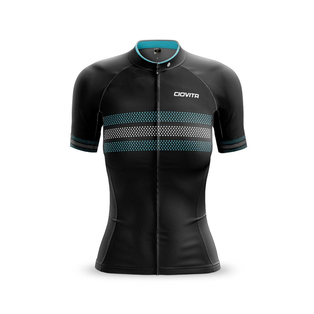Ladies Moda Sport Fit Jersey