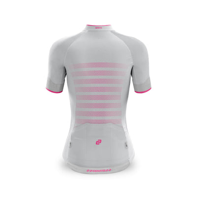 Ladies Rosa Sport Fit Jersey