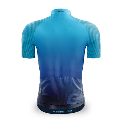 Men's Oceano Elite Pro Fit Jersey
