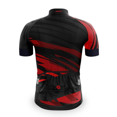 Men's Drago Sport Fit Jersey