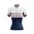 Ladies Quattro Race Fit Jersey