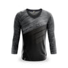 Ladies Aria Long Sleeve Trail Jersey