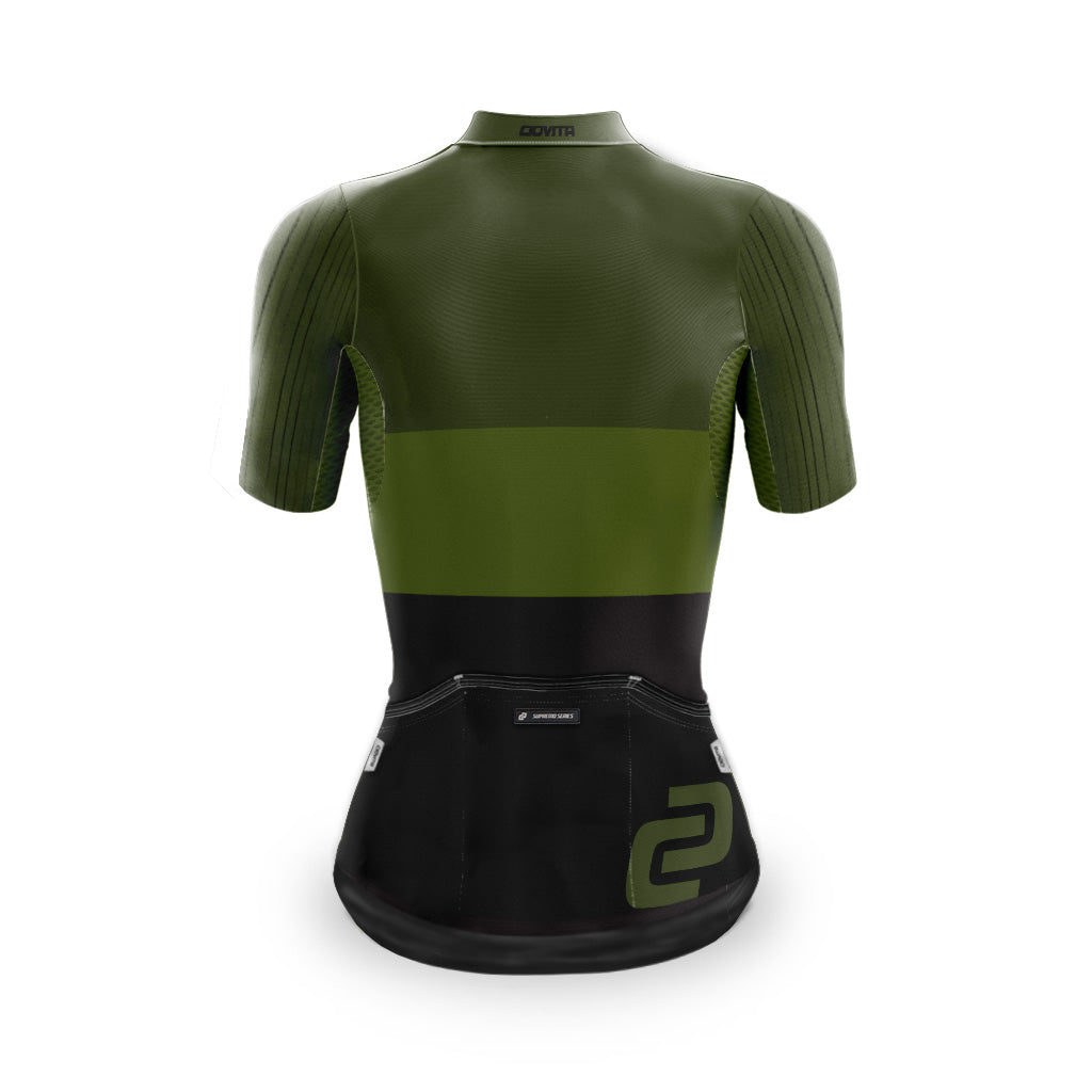 Ladies Oliva Flyweight Jersey