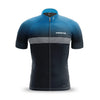 Men's Zaffiro Sport Fit Jersey
