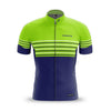 Men's Impatto Sport Fit Jersey