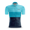 Men's Atlantico Flyweight Jersey