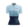 Ladies Atlantico Flyweight Jersey