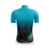 Men's Mare Race Fit Jersey