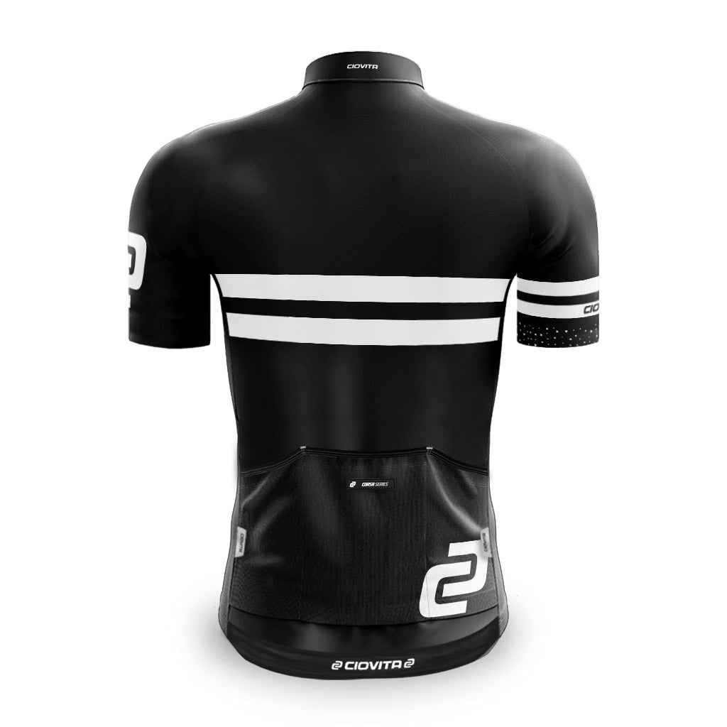 Men's Modello Race Fit Jersey