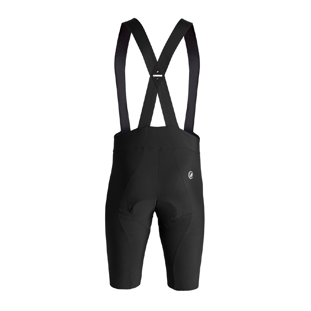 Men's Apex Elite Bib Shorts