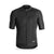 Men's Apex Scudo Ceramic Jersey