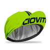 Impatto Lumo Green Cycling Cap (Casquette)