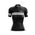 Ladies Modello Race Fit Jersey