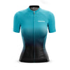 Ladies Mare Race Fit Jersey