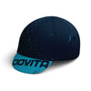 Atlantico Cycling Cap (Bundle Deal)