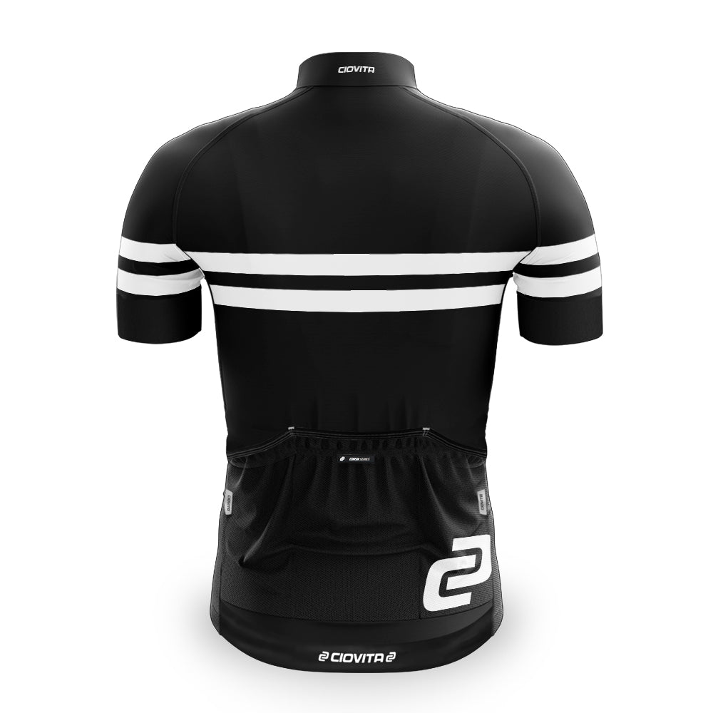 Men's Modello Sport Fit Jersey