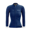 Ladies Atlantico Lava Jacket