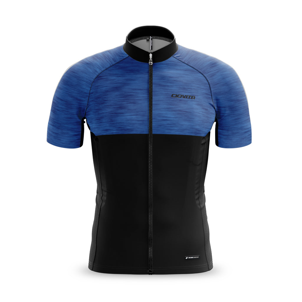 Men's Opera Sport Fit Jersey (Navy)