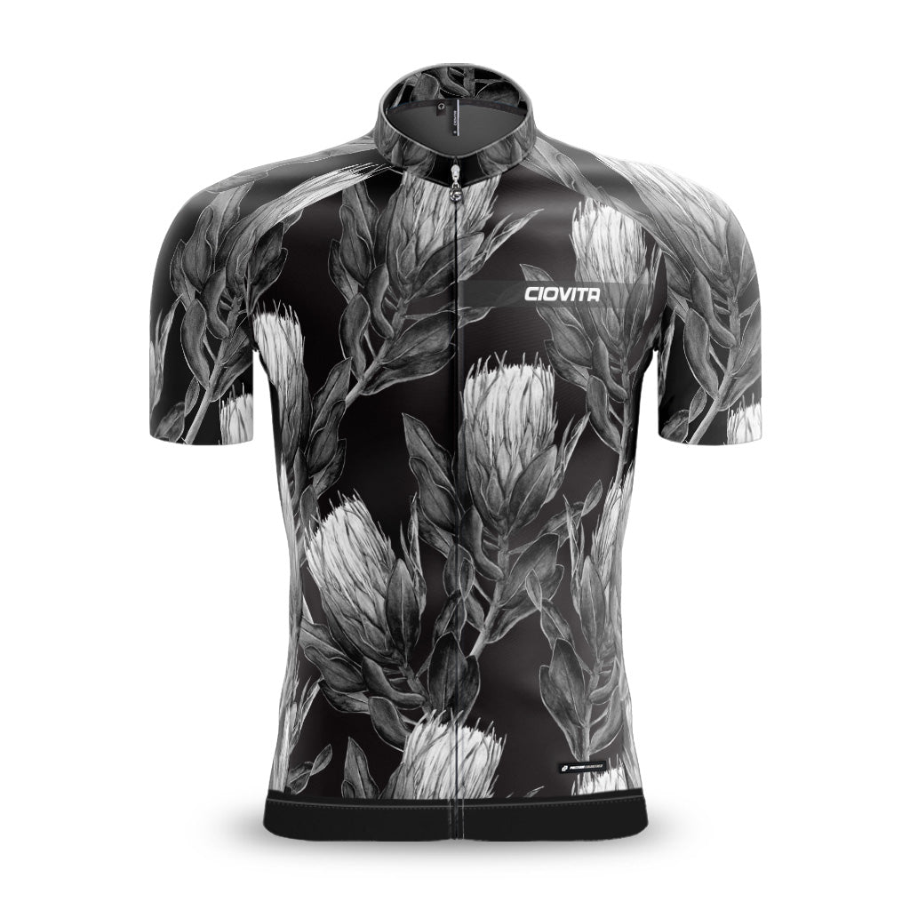 Men's Eredita Race Fit Jersey