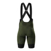 Men's Supremo Bib Shorts (Olive)