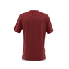 Men's Doppio Nova Red T Shirt