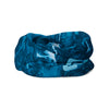 Swirl VitaTube Headscarf