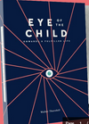 BOOK - Eye of the Child