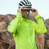 Men's Vindex Cycling Jacket/Gilet (Lumo)